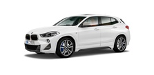 BMW X2 M35i - Leasing-Angebot: 2304497
