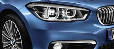 BMW M135i xDrive - Leasing-Angebot: 2522052