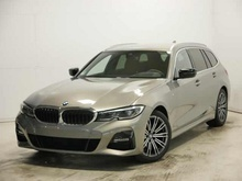 BMW 320d xDrive Touring - Leasing-Angebot: 2226868