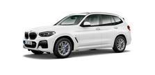 BMW X3 xDrive30d - Leasing-Angebot: 3089250