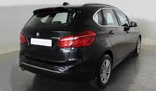 BMW 218i Active Tourer - Leasing-Angebot: 2313613