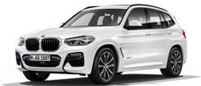 BMW X3 xDrive30e - Leasing-Angebot: 2450797