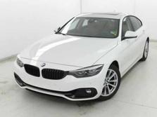 BMW 430i Gran Coupe - Leasing-Angebot: 2329542