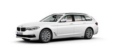BMW 540i xDrive Touring - Leasing-Angebot: 2259714