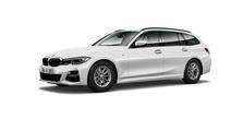 BMW 320i Touring - Leasing-Angebot: 2529681