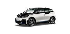 BMW i3s 120Ah - Leasing-Angebot: 2300301