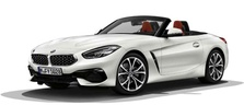 BMW Z4 sDrive20i - Leasing-Angebot: 2280764
