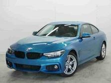BMW 430i xDrive Coupé - Leasing-Angebot: 2300303