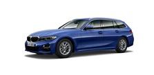 BMW 320i Touring - Leasing-Angebot: 2423279