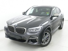BMW X4 M40i - Leasing-Angebot: 2323889