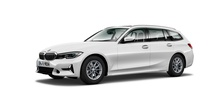 BMW 320i Touring (G21=neues Modell) - Leasing-Angebot: 2358064