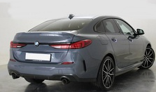 BMW 220d Gran Coupé - Leasing-Angebot: 2528680