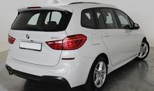 BMW 216i Gran Tourer - Leasing-Angebot: 2551790