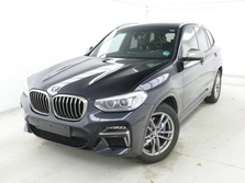 BMW X3 M40i - Leasing-Angebot: 2764834