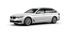 BMW 520d Touring - Leasing-Angebot: 2240096