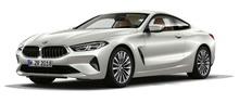 BMW M850i xDrive Gran Coupé - Leasing-Angebot: 2261727