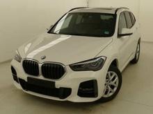 BMW X1 xDrive 20i - Leasing-Angebot: 2241316