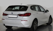 BMW 116d (F40 = NEUES MODELL) - Leasing-Angebot: 2591754