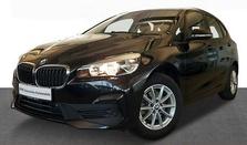 BMW 216d Active Tourer - Leasing-Angebot: 2700082