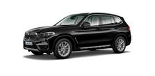 BMW X3 xDrive30i - Leasing-Angebot: 3030502
