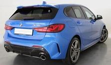 BMW M135i xDrive - Leasing-Angebot: 2726196
