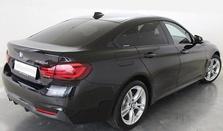 BMW 430d xDrive Gran Coupé - Leasing-Angebot: 2546086