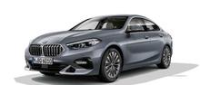 BMW 218i Gran Coupé - Leasing-Angebot: 2171406