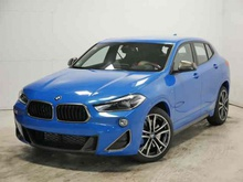 BMW X2 M35i - Leasing-Angebot: 2234136
