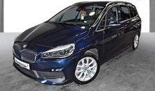 BMW 218d xDrive Gran Tourer - Leasing-Angebot: 2295335