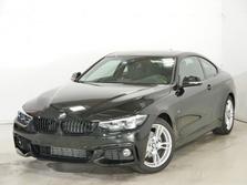 BMW 420d Coupé - Leasing-Angebot: 2300291