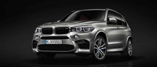 BMW X5 M50d - Leasing-Angebot: 2813656