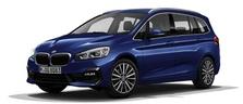 BMW 216i Gran Tourer - Leasing-Angebot: 2847788