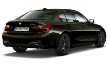 BMW 330e Limousine - Leasing-Angebot: 2274224