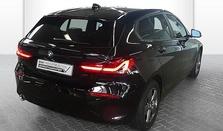 BMW 118i 5-Türer - Leasing-Angebot: 3011468