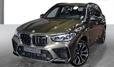 BMW X5 M Competition - Leasing-Angebot: 2474717