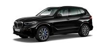 BMW X5 xDrive30d - Leasing-Angebot: 2961392