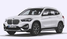 BMW X1 xDrive25e - Leasing-Angebot: 2794092
