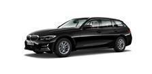 BMW 320i Touring - Leasing-Angebot: 2904661