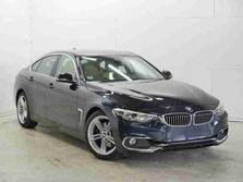 BMW 430d Gran Coupé - Leasing-Angebot: 2323333
