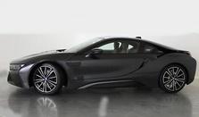 BMW i8 Coupé - Leasing-Angebot: 2490816