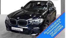 BMW X3 xDrive20d - Leasing-Angebot: 2255770