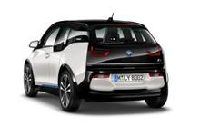 BMW i3 S 120Ah (BESTELLFAHRZEUG !! Preise gelten bei Anzahlung 6.000 € = Förderung Bundesregierung für Elektroautos ab dem 01.07.2020 - Leasing-Angebot: 2243945