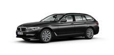 BMW 520d Touring - Leasing-Angebot: 2271365