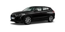 BMW X2 sDrive18i - Leasing-Angebot: 2332254