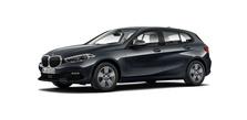 BMW 118d 5-Türer - Leasing-Angebot: 2867620