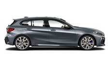 BMW M135i xDrive - Leasing-Angebot: 1944768