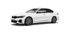 BMW M340d xDrive Limousine - Leasing-Angebot: 3054936