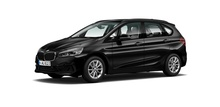 BMW 220i Active Tourer - Leasing-Angebot: 2235288