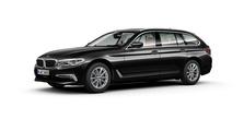 BMW 530i Touring - Leasing-Angebot: 2267572