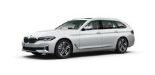 BMW 530i Touring - Leasing-Angebot: 2929416